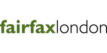 FAIRFAX MEADOW LTD