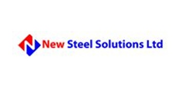 NEW STEEL SOLUTIONS LTD logo