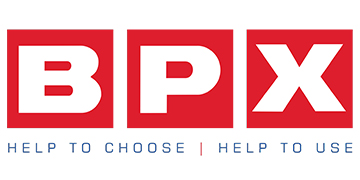 BPX Electro Mechanical Co Ltd logo