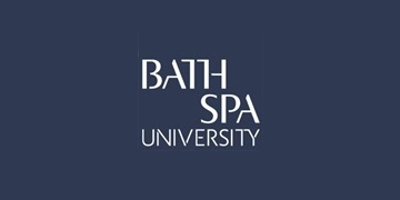 Go to Bath Spa University profile
