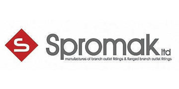 Spromak Ltd* logo