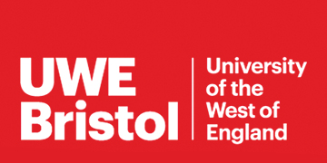 University of West of England logo