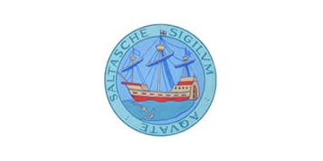 Saltash Town Council logo