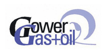 Gower Gas & Oil Heating Services Ltd* logo