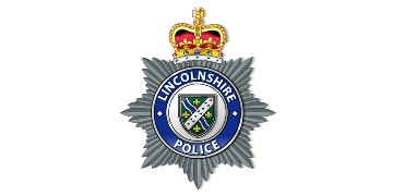 THE POLICE & CRIME COMMISSIONER LINCOLN logo