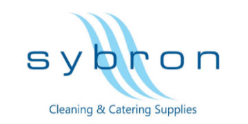 Sybron (uk) Ltd logo