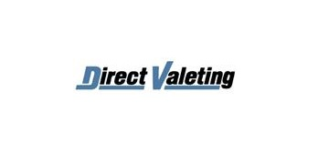Direct Valeting logo