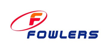 FOWLERS OF BRISTOL LTD logo