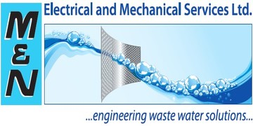 M&N ELECTRICAL & MECHANICAL SERVICES LTD logo