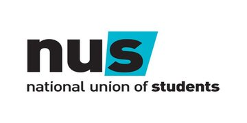 NUS SERVICES LTD logo