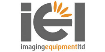 Imaging Equipment Ltd logo