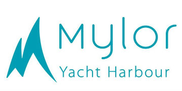 Mylor Yacht Harbour Ltd logo