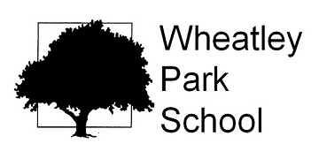 Wheatley Park School logo
