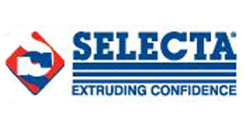 Selecta Systems Ltd* logo