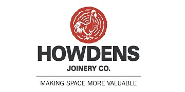 Howdens Joinery-1 logo
