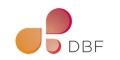 DBF UK LTD logo