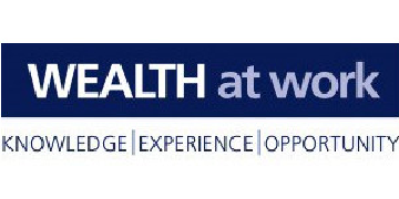 Wealth at work logo