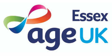AGE UK ESSEX logo
