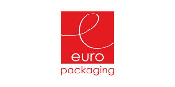 Euro Packaging logo