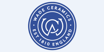 Wade Ceramics Ltd logo