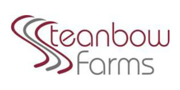 Steanbow farms logo