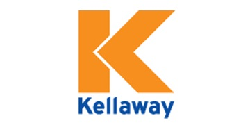 Kellaway Building Supplies logo