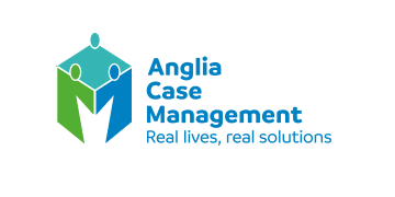 Anglia Case Management