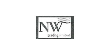 NW TRADING HOLDINGS LTD logo