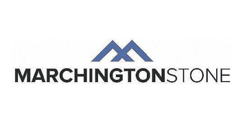 Marchington Stone Ltd* logo