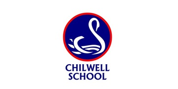 Chilwell School logo