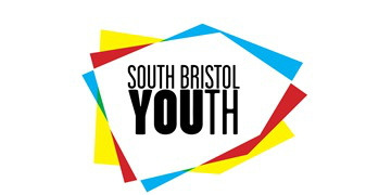 SOUTH BRISTOL YOUTH logo