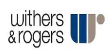 Withers & Rogers logo