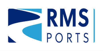 RMS Group logo
