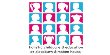 Holistic Childcare & Education* logo