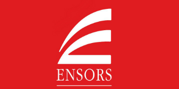 ENSORS CHARTERED ACCOUNTANTS LIMITE