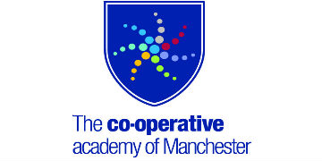 The Cooperative Academy of Manchester