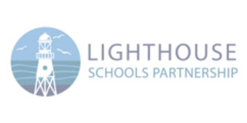 Lighthouse Schools Partners logo