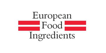 EUROPEAN FOOD INGREDIENTS LTD logo