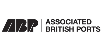Associated British Ports* logo