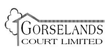 Gorselands Court Limited* logo