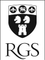NEWCASTLE ROYAL GRAMMAR SCHOOL logo