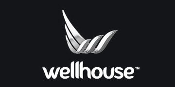 Wellhouse Leisure Ltd* logo