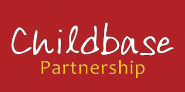 Childbase Partnership Limited* logo