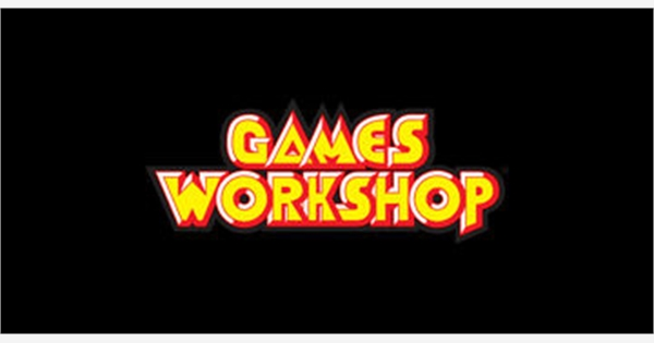 Jobs with games workshop limited for California fish and game jobs