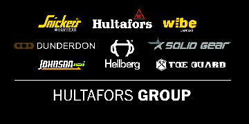 Hultafors Group UK Limited logo