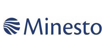 Minesto UK Ltd* logo