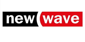 New Wave Store Limited logo