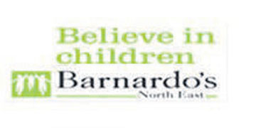 Barnardos Disability & Inclusion* logo