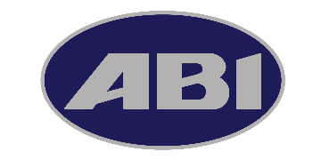 ABI (UK) Limited logo