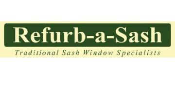 Refurb-a-Sash Ltd logo